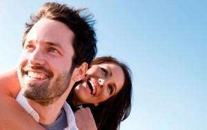 10 ЧОЛОВІЧИХ ТАЛАНТІВ, ЩО ВРАЖАЮТЬ ЖІНОК