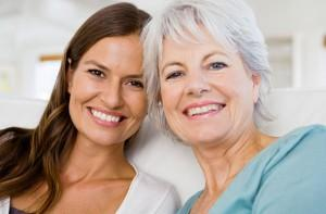 Узнайте какая у Вас программа старения: тип, профилактика и уход