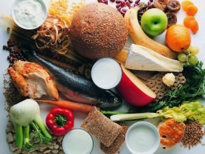 20 продуктов, которые можно замораживать без потери вкусовых качеств