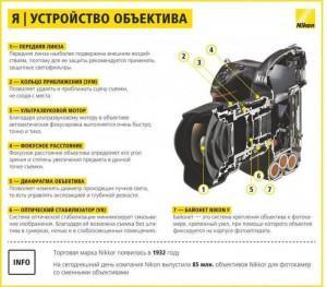 content_shpargalka_fotografu12__econet_ru