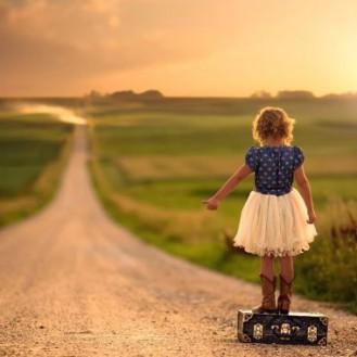 Закон притяжения: 30 способов привлечь то, о чем вы мечтаете
