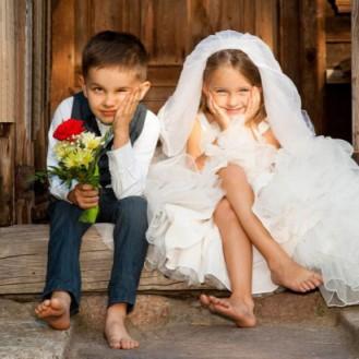 Портрет идеального спутника: какую жену хотят мужчины, какого мужа хотят женщины?