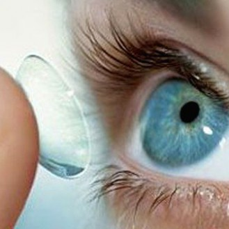 Не совершайте эти 5 опасных ошибок с контактными линзами