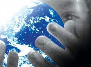 Каким человечество выйдет из жестокого эксперимента над собой?