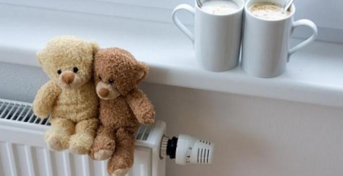 7 способов сделать свой дом теплее
