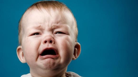 50 вредных советов или как из ребенка вырастить невротика