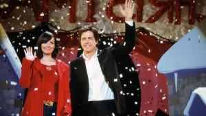 23 фильма с новогодним настроением