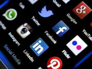 8 советов тем, кто хочет использовать соцсети только с пользой для себя