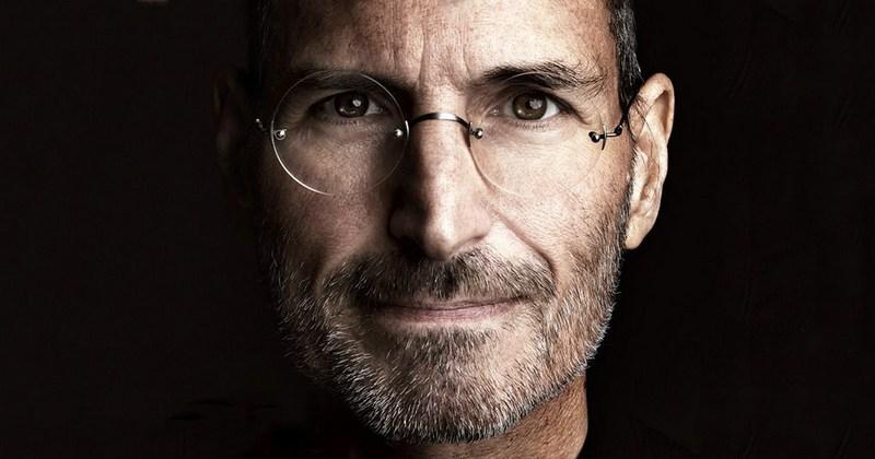 8 мотивуючих цитат Стіва Джобса