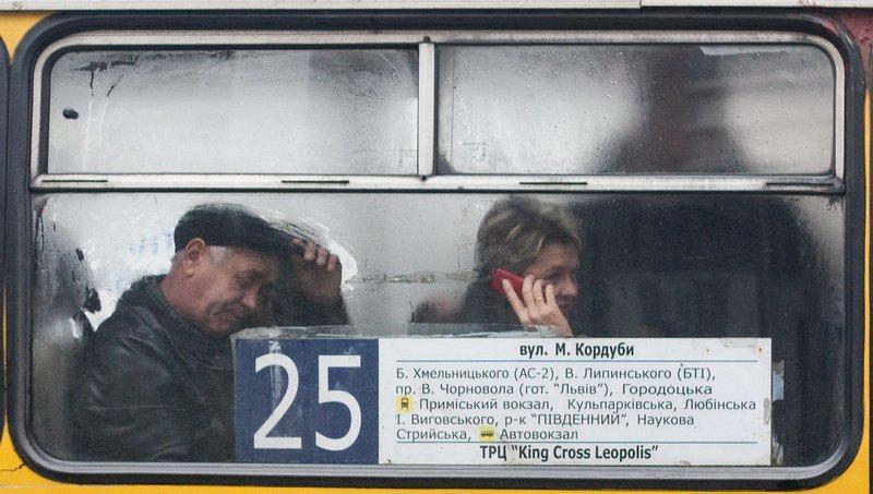 ukrainan-marshrutkas-