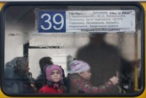 ukrainan-marshrutkas--3