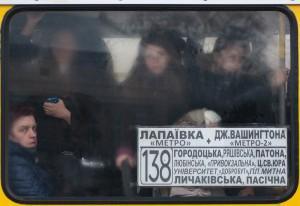 ukrainan-marshrutkas-3849
