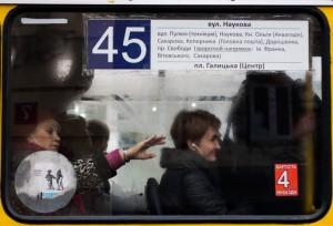 ukrainan-marshrutkas-3870