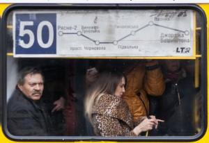 ukrainan-marshrutkas-3943