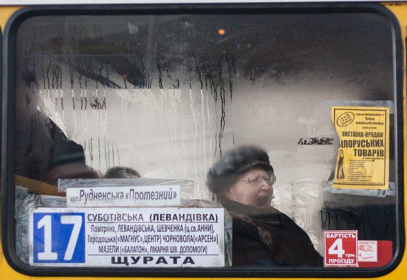 ukrainan-marshrutkas--4