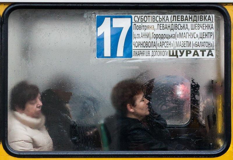 ukrainan-marshrutkas-4072
