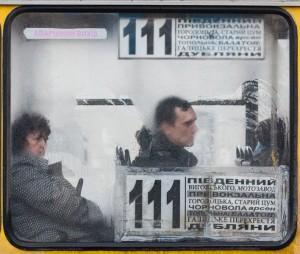 ukrainan-marshrutkas-4092