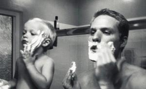 Памятка для отца: чтобы Ваш сын вырос мужчиной