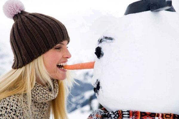 7 ошибок зимнего питания, которые совершают почти все