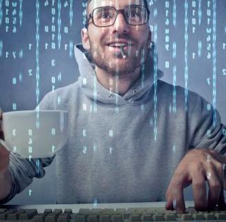 IT-профессий будущего Топ 10