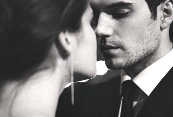 Мужской взгляд: 7 вещей, которых, не хватает большинству женщин