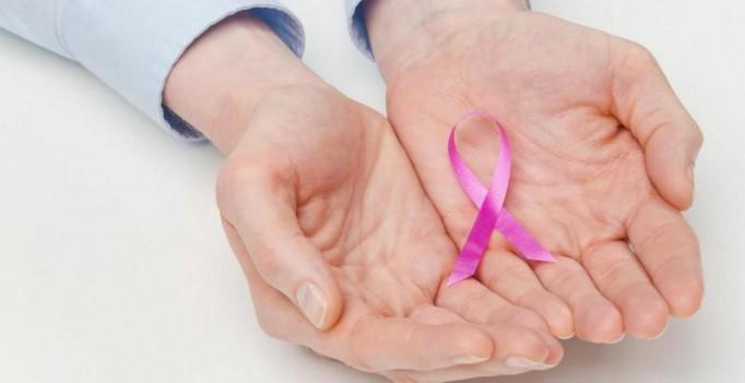 10 распространенных симптомов рака, которые люди игнорируют