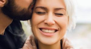 13 признаков, что у вас самый лучший муж