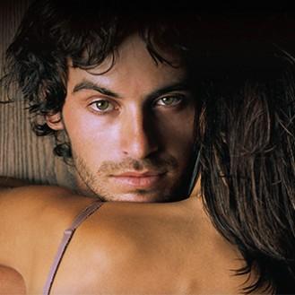 Порно лесби видео в HD смотреть онлайн бесплатно на