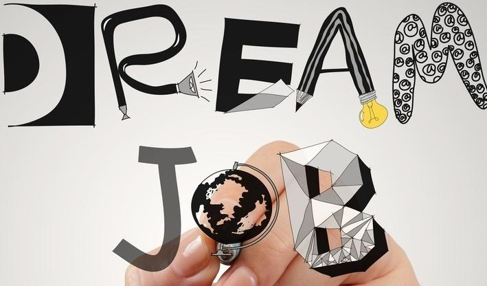 Найти работу мечты: 25 советов