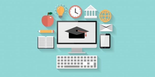 Бесплатные онлайн-курсы, которые вы можете пройти в январе