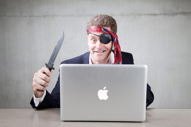 пиратские сайты Топ 100