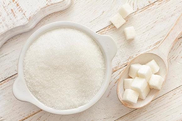 Новая жизнь за 2 недели: как отказ от сахара меняет мозг