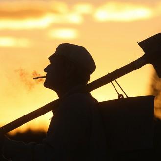 4 вредных совета: как гуру производительности обманывают нас