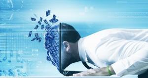 Топ 10 IT-профессий будущего