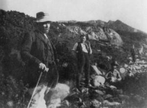 ленин-1913-закопане