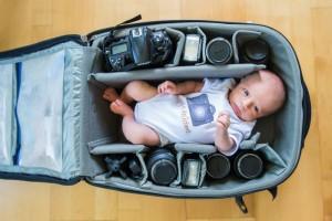 korysno.pro 100 самых полезных ресурсов для фотографов