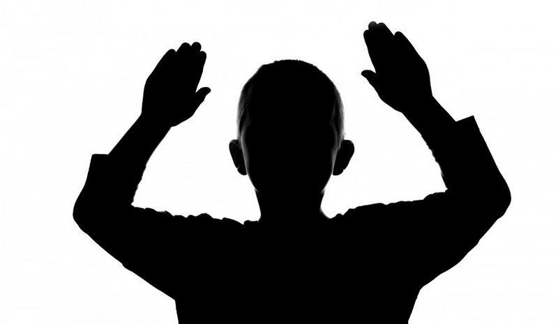 «Мальчик Лева перестал ходить в школу…»