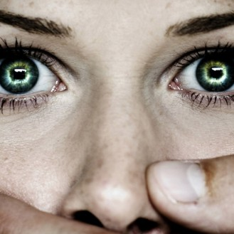 23 опасные ситуации, и как из них выбраться