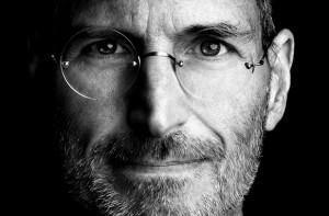 10 фактов о Стиве Джобсе