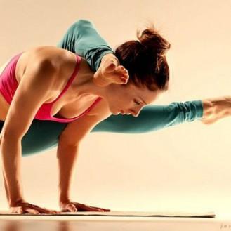 Нина Мел: Почему я ушла из йога бизнеса