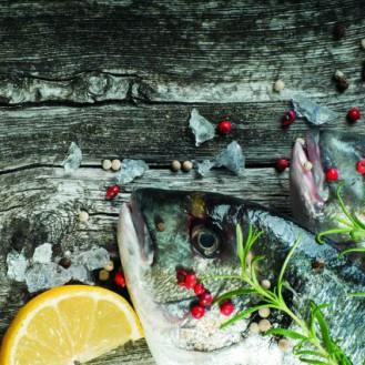 10 видов рыбы, которую лучше не употреблять