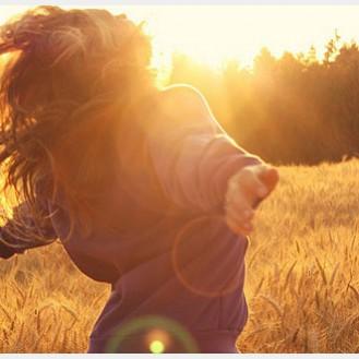 7 вопросов, способных изменить вашу жизнь