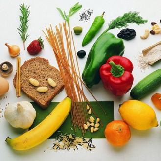 15 сочетаний продуктов, усиливающих полезное действие друг друга