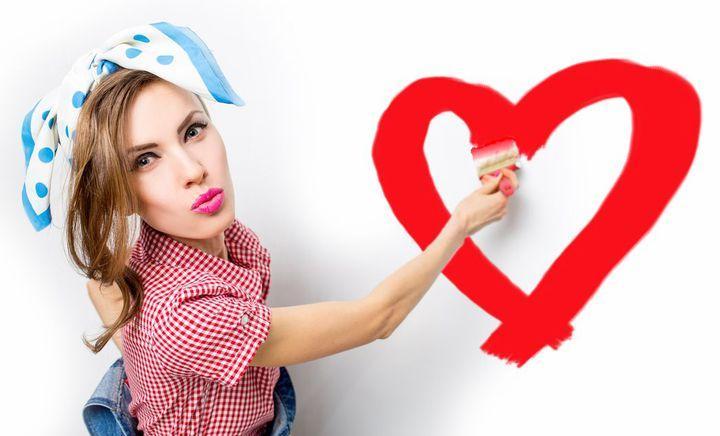12 странных причин влюбиться