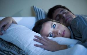 10 признаков, что ты изменяешь мужу, даже не подозревая об этом