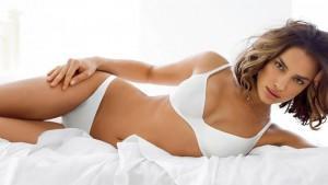 80% женщин не умеют носить нижнее белье: 10 ошибок