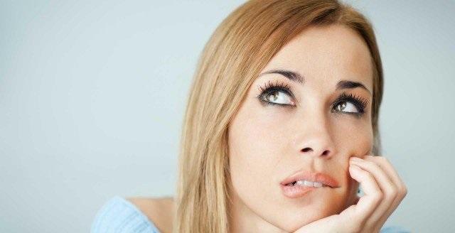 5 вопросов «Почему», которые помогут разрулить ваши проблемы