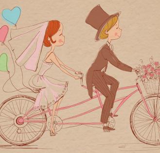 6-veshey-o-kotoryh-nado-znat-do-braka
