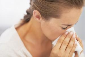 5 главных причин насморка: как с ними справиться?