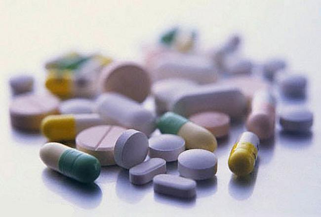 Миф о витаминах. Как вышло, что мы поверили в их пользу?